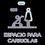 Iconos-Quore_Mesa-de-trabajo-5