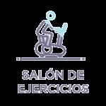 Iconos-Quore_Mesa-de-trabajo-7