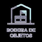 Iconos-Quore_Mesa-de-trabajo-9